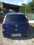 Opel Meriva, 2004 год, 210 000 руб.