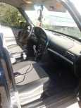 Chevrolet Niva, 2013 год, 305 000 руб.