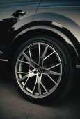 Audi Q7, 2018 год, 5 300 000 руб.