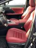 Lexus RX350, 2016 год, 3 300 000 руб.