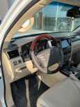 Lexus LX570, 2013 год, 3 350 000 руб.
