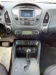 Hyundai ix35, 2015 год, 899 990 руб.