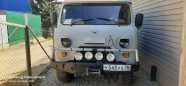 УАЗ Буханка, 2005 год, 430 000 руб.