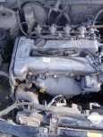 Nissan Avenir, 1996 год, 40 000 руб.