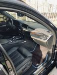 BMW X6, 2016 год, 3 600 000 руб.