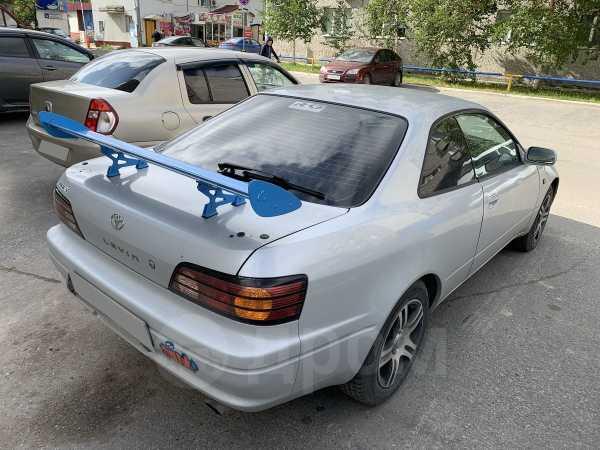 Toyota Corolla Levin, 1996 год, 185 000 руб.