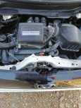 Honda N-ONE, 2016 год, 330 000 руб.