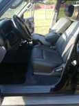 Toyota Land Cruiser, 2003 год, 1 300 000 руб.