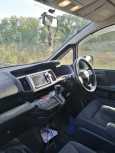Honda Stepwgn, 2010 год, 770 000 руб.