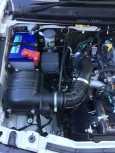 Suzuki Jimny Sierra, 2014 год, 825 000 руб.