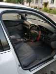 Toyota Cresta, 2000 год, 315 000 руб.