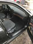BMW 5-Series, 2000 год, 229 000 руб.