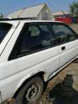Toyota Tercel, 1989 год, 45 000 руб.