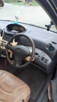 Toyota Funcargo, 2000 год, 120 000 руб.