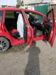 Honda Jazz, 2009 год, 500 000 руб.