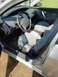 Nissan Primera, 2006 год, 335 000 руб.