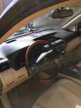 Lexus RX350, 2011 год, 1 600 000 руб.