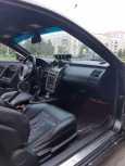 Hyundai Tuscani, 2001 год, 350 000 руб.