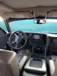 Chevrolet Avalanche, 2004 год, 940 000 руб.