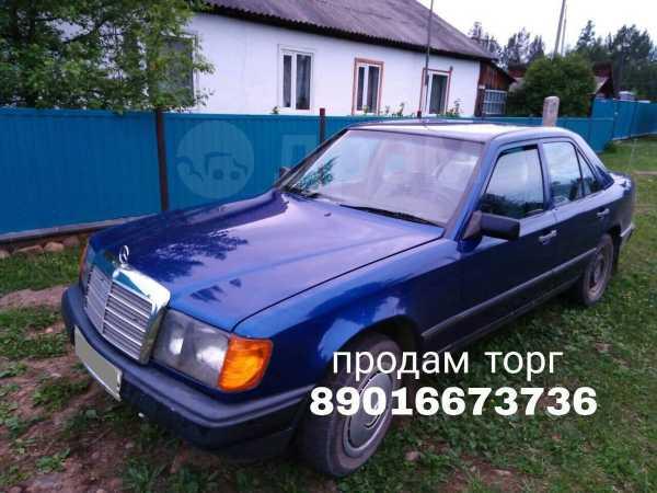 Daimler Daimler, 1987 год, 150 000 руб.