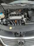 Volkswagen Passat, 2005 год, 430 000 руб.