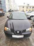 SEAT Cordoba, 2008 год, 220 000 руб.