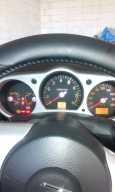 Nissan Fairlady Z, 2003 год, 360 000 руб.