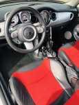 Mini Hatch, 2006 год, 450 000 руб.
