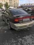 Subaru Legacy B4, 2002 год, 295 000 руб.