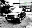 Land Rover Discovery, 2005 год, 775 000 руб.