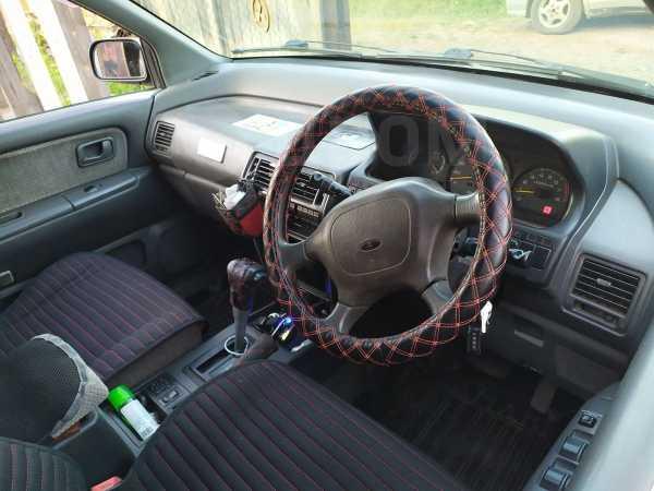 Mitsubishi Chariot, 1995 год, 200 000 руб.