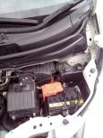 Honda Freed, 2012 год, 710 000 руб.