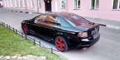 Acura TL, 2004 год, 450 000 руб.