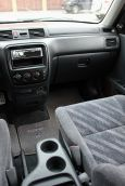 Honda CR-V, 2000 год, 430 000 руб.