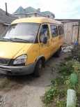 ГАЗ 2217, 2005 год, 90 000 руб.