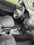 Hyundai i30, 2011 год, 400 000 руб.