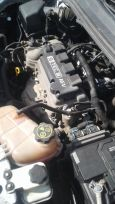 Chevrolet Cobalt, 2013 год, 300 000 руб.