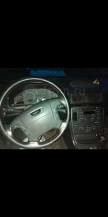 Курган S80 1999
