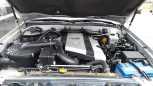 Toyota Land Cruiser, 2003 год, 970 000 руб.