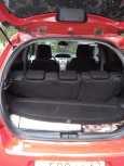 Toyota Yaris, 2008 год, 339 000 руб.