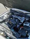 Toyota Soarer, 1996 год, 600 000 руб.