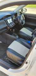 Toyota Corolla Axio, 2015 год, 670 000 руб.