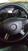 Mercedes-Benz M-Class, 2005 год, 360 000 руб.