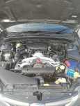 Subaru Impreza, 2009 год, 360 000 руб.