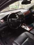 Toyota Camry, 2012 год, 1 090 000 руб.