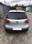 Volkswagen Golf, 2005 год, 230 000 руб.