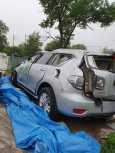 Nissan Patrol, 2011 год, 650 000 руб.
