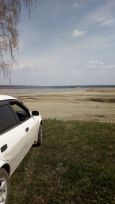 Toyota Sprinter Carib, 1997 год, 200 000 руб.