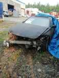 Lexus GS300, 2005 год, 300 000 руб.
