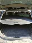 Toyota Avensis, 2012 год, 960 000 руб.